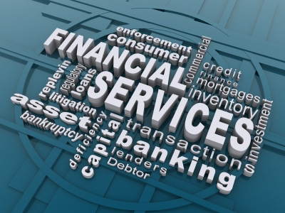 Booking & Finance Services